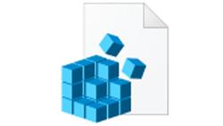 Image of Windows Registry Icon